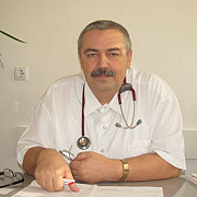 cardiologul dumitru predescu despre zilele medicinei prahovene