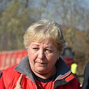primarul provitei refuza sa acorde ajutoarele ue celor care se pretind saraci