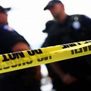 trei morti si sase raniti intr-un atac armat la detroit