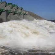 hidroelectrica vrea credit