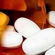 un medicament contrafacut pentru hepatita comercializat in romania