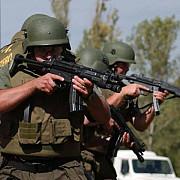 patru suspecti de terorism vor fi expulzati din romania