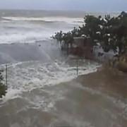 taifunul haiyan a facut ravagii in filipine