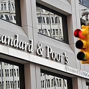 standard -amp poors a redus ratingul frantei din cauza taxelor prea mari
