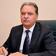 presedintele cj arges constantin nicolescu condamnat la inchisoare cu executare