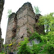 cetatea despre care a scris jules verne