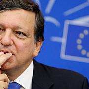 romania nu va intra in schengen in 2014