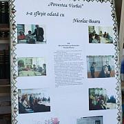 profesorul boaru comemorat in basarabia