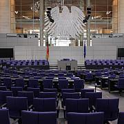 fostul presedinte german judecat pentru primirea a 700 de euro