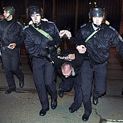 ungaria introduce arestul preventiv pe perioada nelimitata