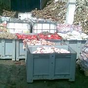 amenzi de 923000 de lei pentru depozitele de deseuri periculoase