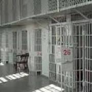 tara care inchide penitenciare din lipsa de infractori