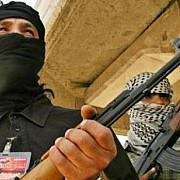 al-qaida ameninta sa comita atentate in balcani