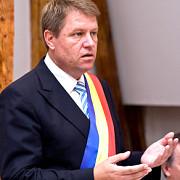 iohannis antonescu are sanse foarte mari la prezidentiale daca va candida din partea usl