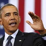 popularitatea lui obama a scazut la 39