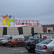 ploiesti shopping city a adus chiriasilor vanzari de 25 milioane de euro