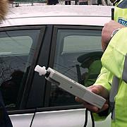 soferita cercetata penal pentru alcoolemie