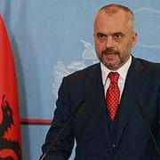albania a respins distrugerea arsenalului chimic sirian pe teritoriul sau