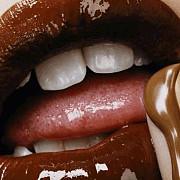 ciocolata nu ingrasa