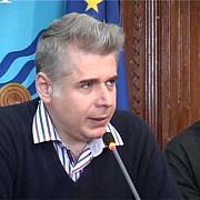 prefectul de galati a primit mandat de arestare pentru 29 de zile