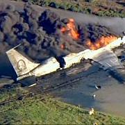 avion de pasageri prabusit in rusia