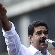 regimul socialist din venezuela aresteaza comerciantii pentru scumpiri