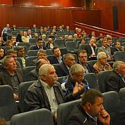 primarii prahoveni au facut aproape 900 de proiecte pentru banii europeni