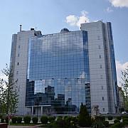 amenajarea spitalului de pediatrie va costa peste 17 milioane de euro