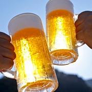 romanii nu mai beau nici bere
