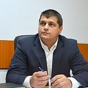 europarlamentarul laurentiu rebega sustine producatorii de zahar
