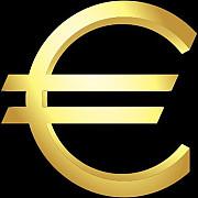 romania nu va trece la euro mai devreme de 2021