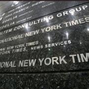 new york times lanseaza un nou serviciu video online