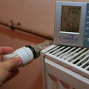 consilierii locali sustin simplificarea debransarilor la termoficare