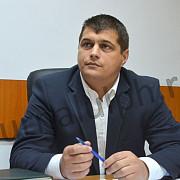 europarlamentarul prahovean laurentiu rebega audiat de dna