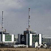 bulgaria va construi cu americanii un nou reactor nuclear la kozlodui