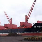 marinari romani blocati de trei luni intr-un port din malaezia