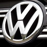 volkswagen cheltuie sume importante pentru cercetare
