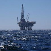 romania ar putea deveni independenta energetic prin exploatarea gazelor naturale din marea neagra