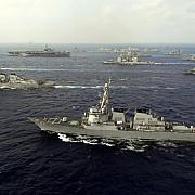 sua vor apara japonia in cazul unui conflict cu china