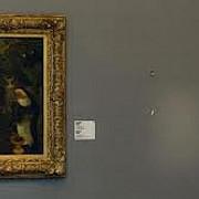 hotii de tablouri condamnati