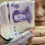 peste 10000 companii chinezesti erau inregistrate in romania
