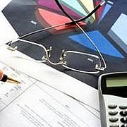 modificare importanta in codul fiscal
