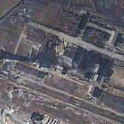 coreea de nord a redeschis reactorul de la yongbyon