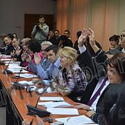 proiectul motivation reapare pe masa consilierilor locali pdl
