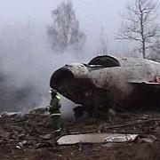 un avion militar s-a prabusit in centrul turciei