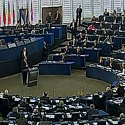 pdl va stabili lista pentru europarlamentare dupa 1 noiembrie