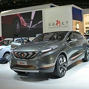 compania auto chineza changan se lanseaza pe piata din rusia