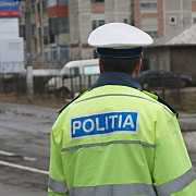 cazul politistului umilit de sefi va fi cercetat de ministrul stroe