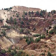 geologii romani demoleaza proiectul rosia montana