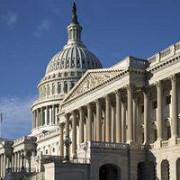 statul federal american in somaj tehnic